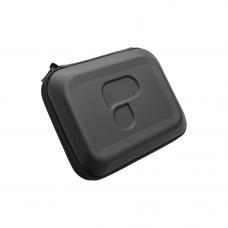 Кейс DJI CrystalSky - 7.85-Inch Storage Case